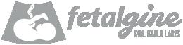Fetalgine